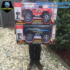 Rc Model Drift Cars Ebay