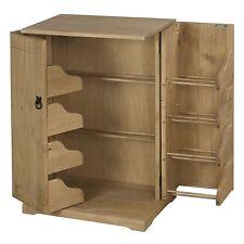 Corona Living Room Home Storage Solutions