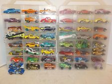 Hot Wheels U-Choose From 82-Different Loose Excellent Condition #D