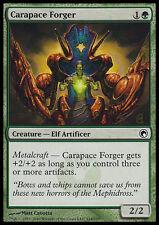MTG CARAPACE FORGER EXC - FORGIATORE DI CARAPACI - SOM - MAGIC
