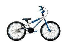 "Brave Freestyle Kids 20"" Bicycle, Lightweight Aluminum Frame, Easy to Ride"