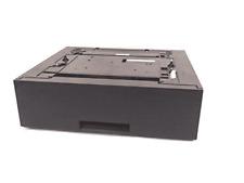 JOBLOT of 3 - Dell 550-Sheet Paper Drawer - UU824, 0UU824, 311-9836, R511D