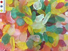 De Bron Fruit-Gums Fruchtgummis Zuckerfrei 1 kg