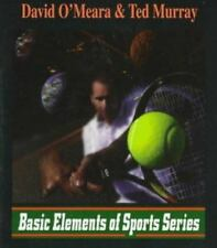 Tennis Unlimited (Basic Elements of Sports)