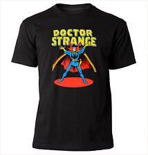 T-Shirt Arzt Strange -größe S M L XL XXL XXXL Größe Neue