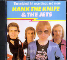 Rock 'n' Roll Musik CD der 1970er
