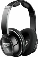 Turtle Beach Ear Force Stealth 350VR Amplified VR Gaming Headset for PS4 ONLY HE
