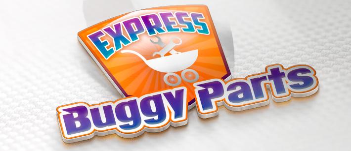 expressbuggyparts