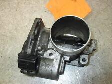 KIA Sportage 3 2010 2,0 CRDi D4HA Drosselklappe Stellmotor 35100-2F000
