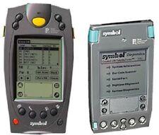 $$$  SYMBOL SPT 1700, SPT 1800, SPT 1500, SPT 1550  FLAT RATE REPAIR SERVICE