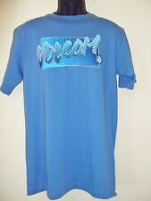 NEW VOLCOM SURF MEN V CORE TEE T-SHIRT SIZE MEDIUM