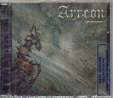 AYREON 01011001 SEALED 2 CD SET NEW