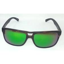 Revo RE1019 HOLSBY Sunglasses 02 GN Matte Dark Tortoise/Green Water lens 58mm
