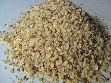 6-Körnermischung-Saatenmischung 1000 g für Brot-Brötchen