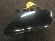 Driver Left Headlight Fits 1998-2002 PONTIAC FIREBIRD