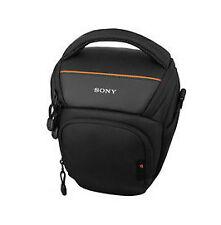 Sony Kamera-Akkugriffe