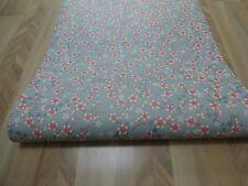 1 rotolo di Pip Studio Cherry Blossom Carta da parati 313021 colore blu chiaro