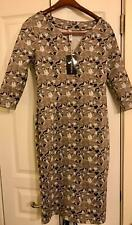 Nordstrom women dress size large