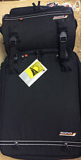 Nelson Rigg CTB-600 Tourer COMES WITH ROLL BAG