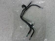 NEW MODIFIED MITSUBISHI 00-15 SHOGUN 3.2 DI-D AUTOBOX COOLER PIPES