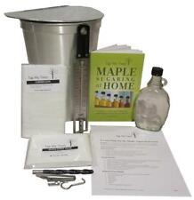 Tap My Trees Teacher's or Educator's Maple Syrup Starter Kit