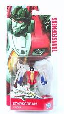 Transformers Classic 7cm Legion Class Grimlock