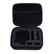 Borsa interna della cassa del sacchetto Zip nero per Hero 1 2 3 3+ R3B5 M2H7
