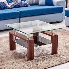 Home Office/Study Modern Coffee Tables   eBay