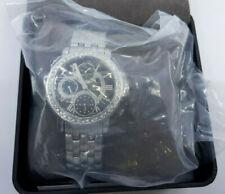 Titan Purple Analog Black Dial Women's Watch - NE9743SM02J [Watch]