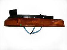 Mitsubishi Canter FB631 / FB634 / FE649 / FE659 - Front Turn Signal Lamp L/H