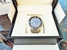 Oceanaut Wristwatches for sale   eBay