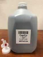 (1,000g) BULK Toner Refill Konica Minolta PagePro 1300W, 1350W, 1390MF - No Chip