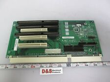 Digital Equipment Corporation 54-25294-01 Riser Card PCI, ISA
