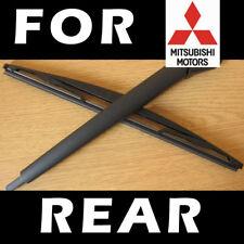 Rear Wiper Arm and Blade for Mitsubishi Pajero Shogun 2009+