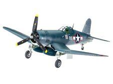 Revell Vought F4U-1D CORSAIR - 03983