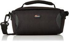 Lowepro Lp36509 Format 110 Weather Resistant Camera Bag