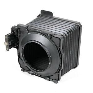 :Hasselblad ProShade 6093T 6093/Φ60 Bellows Lens Hood [EX+++]