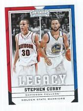 2017-18 Panini Contenders Draft Picks College Legacy - YOU PICK FROM LIST