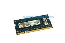 KVR533D2S0 GENUINE KINGSTON MEMORY 512MB PC2-4200 DDR2-533 533MHZ (CA65)