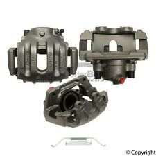 OPparts Disc Brake Caliper Front Right 61206509 for BMW M3 Z3