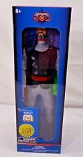 Mego General ZOD Target Exclusive 14 inch Figure Limited 5519/8000