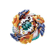 Beyblade Burst B-122 Starter Geist Fafnir.8`.Ab No Launcher Without Box