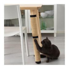 Tiragraffi per gatti IKEA LURVIG, 25x63 cm accessori per gatti