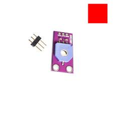 CJMCU-103 Rotary Angle Sensor SV01A103AEA01R00 Dust-Proof Potentiometer