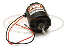 For Bobcat Heater Blower Motor Heavy Duty 553 653 751 753 763 773 Skid Steer Fan