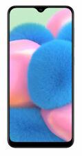 Móviles y smartphones Samsung 2G