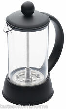 Kitchen Craft Le Express 3 Cup Unbreakable Polycarbonate Coffee Press Cafetiere