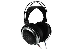 iBasso SR2 High Definition Open Back Headphone Audiophile Monitor