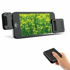 Eyeclick Shutter Camera Remote For iPhones iPod Touch or iPad