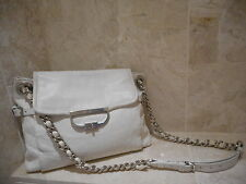 d10dfad958 Mulberry White Leather Bags   Handbags for Women
